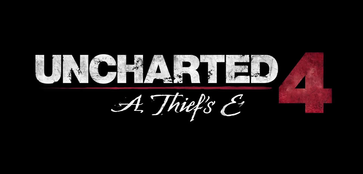 Uncharted 4: A Thief's End: Multiplayer-Beta startet im Dezember