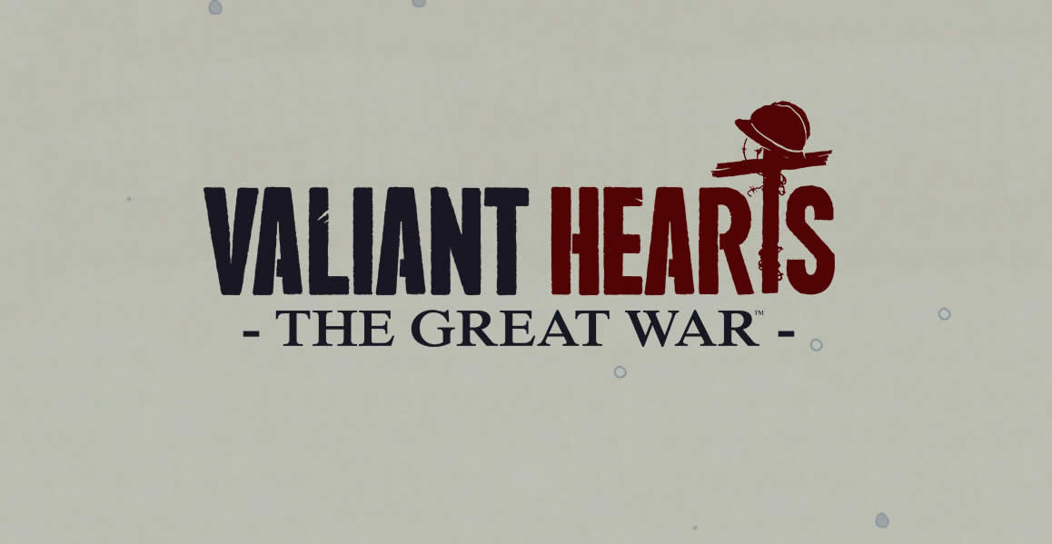 Valiant Hearts: The Great War: Erfolge (Achievements) Leitfaden – Xbox One