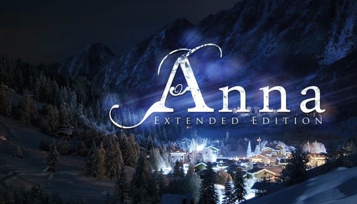 Anna – Extended Edition: Erfolge Achievements Leitfaden – Xbox 360