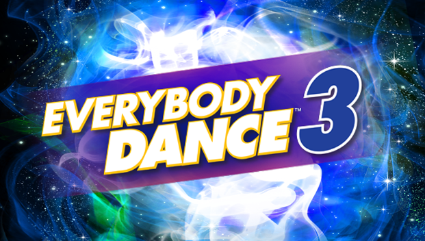 Everybody Dance 3: Trophäen (Trophies) Leitfaden für PS3