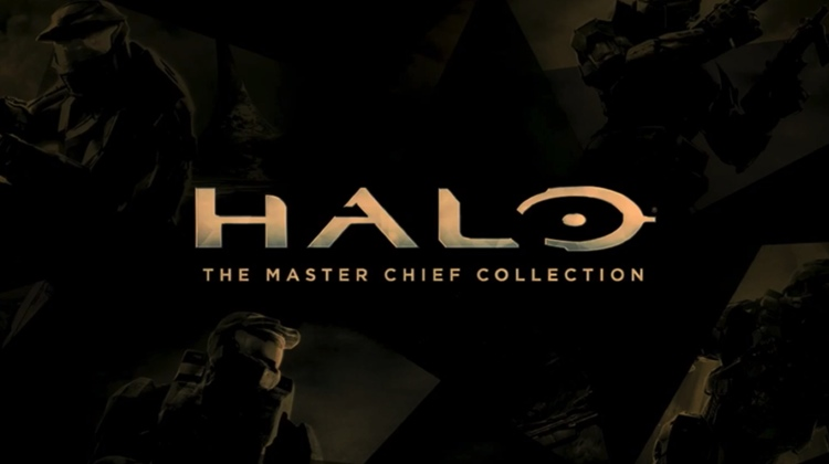Halo 2: Anniversary Edition – Gameplay und Walkthrough – Xbox One