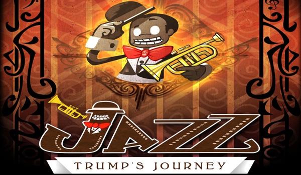 Jazz: Trump's Journey – Trophäen Trophies Leitfaden – PS Vita