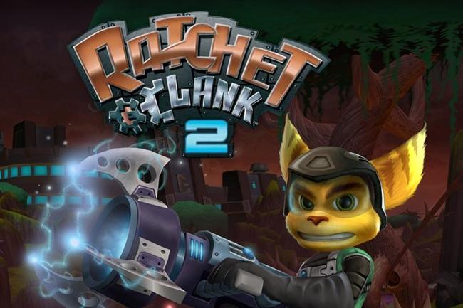 Ratchet & Clank 2: Going Commando – Trophäen (Trophies) Leitfaden – PS Vita