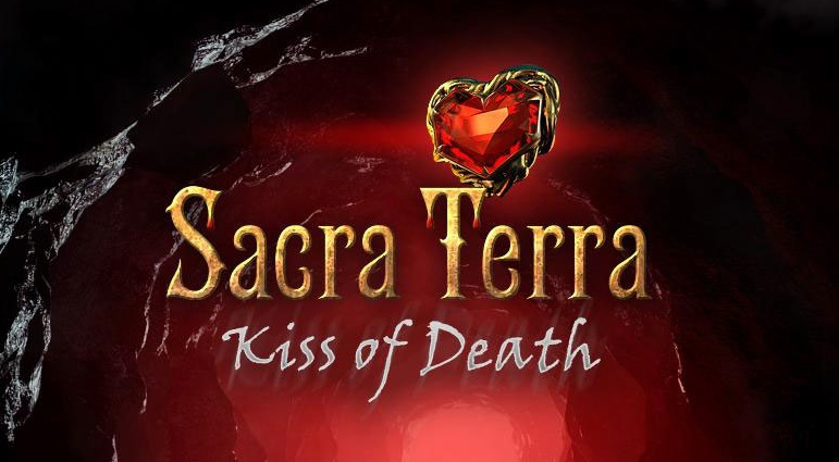 Sacra Terra: Kiss of Death – Trophäen (Trophies) Leitfaden – PS3