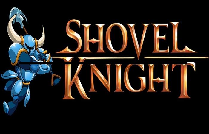 Shovel Knight: Komplettlösung und Tipps