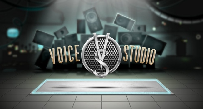 Voice Studio: Erfolge (Achievements) Leitfaden – Xbox One