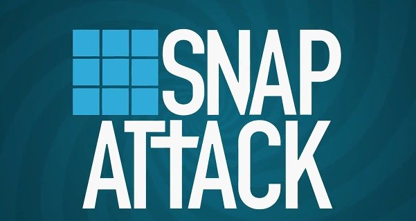 Wordament Snap Attack: Erfolge Achievements Leitfaden – PC/WIN8