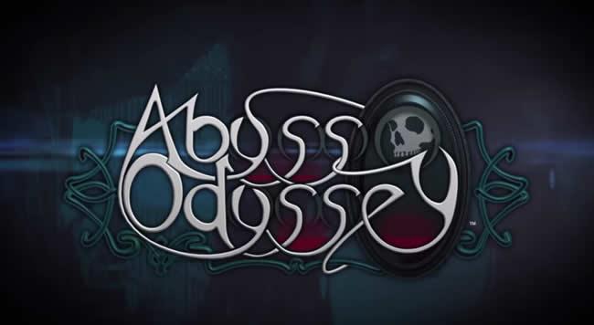 Abyss Odyssey: Trophäen Trophies Liste – PS3