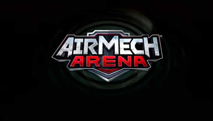 AirMech Arena – Erfolge Achievements Leitfaden DE