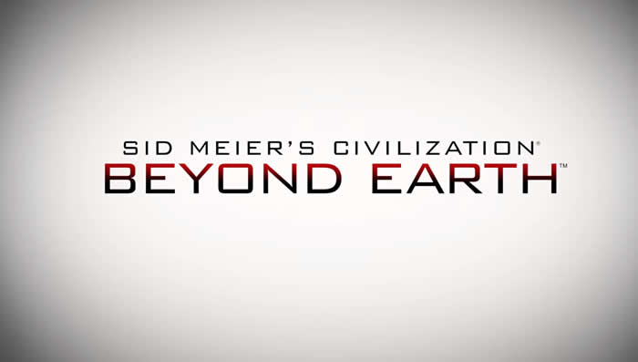Sid Meier's Civilization: Beyond Earth – Preview – Neues Video