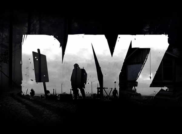 DayZ: Das Jagdgewehr CZ527 erscheint noch diese Woche