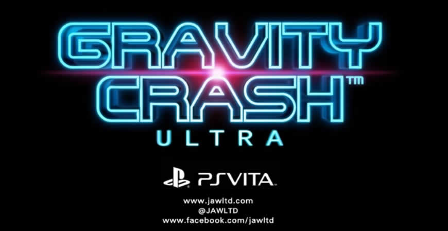 Gravity Crash ULTRA: Trophäen Leitfaden (Trophies Guide) – PS Vita
