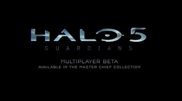 Halo 5 Guardians – Zwei neue Multiplayer-Maps Orion und Pegasus offiziell enthüllt