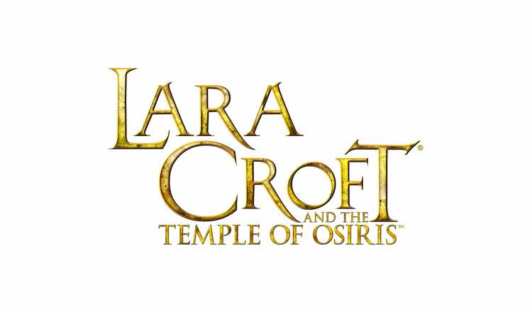Trainer V1.0 PC Download – Lara Croft und der Tempel des Osiris