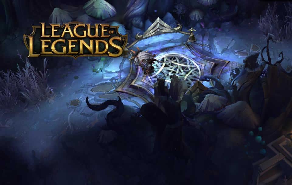 League of Legends: Riot geht gegen Beschimpfungen vor