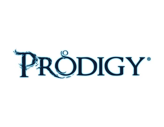Prodigy: Elon Trailer