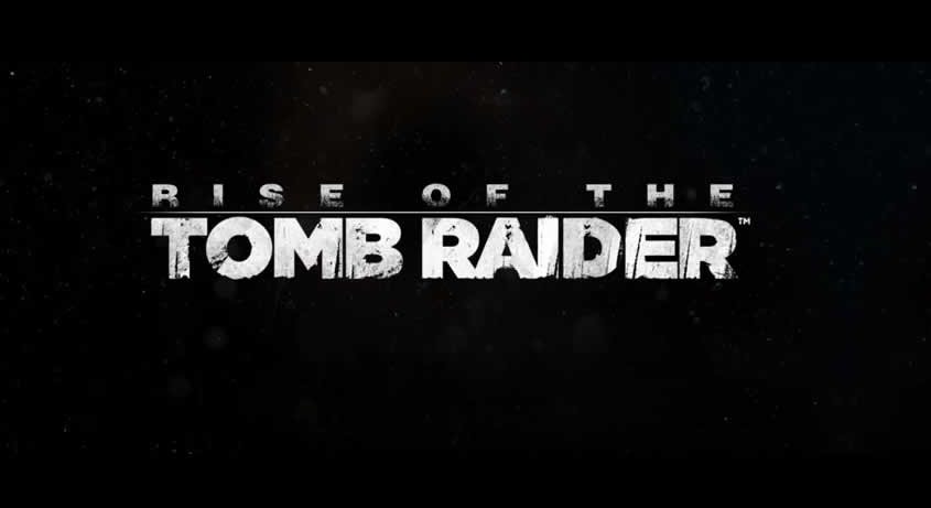 Rise of the Tomb Raider – Dreifachbedrohung Er …
