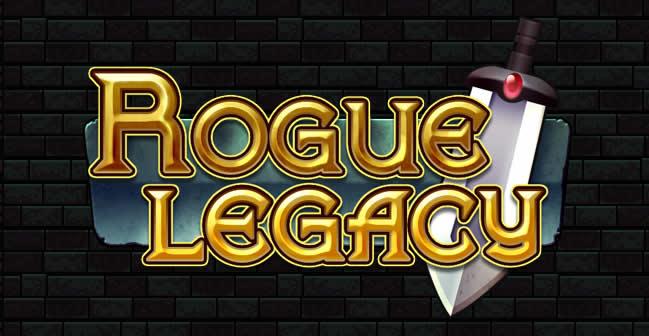 Rogue Legacy – Erfolge Achievements Leitfaden
