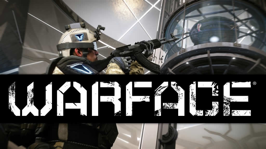 Warface Update bringt Sibirien Karte – Operation Cold Peak