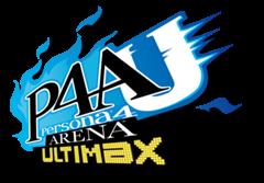 Persona 4 Arena Ultimax: Trophäen (Trophies) Leitfaden – Englisch