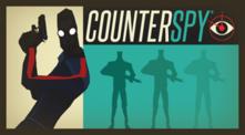 CounterSpy: Trophäen (Trophies) Leitfaden