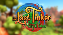 The Last Tinker: City of Colors: Trophäen (Trophies) Leitfaden