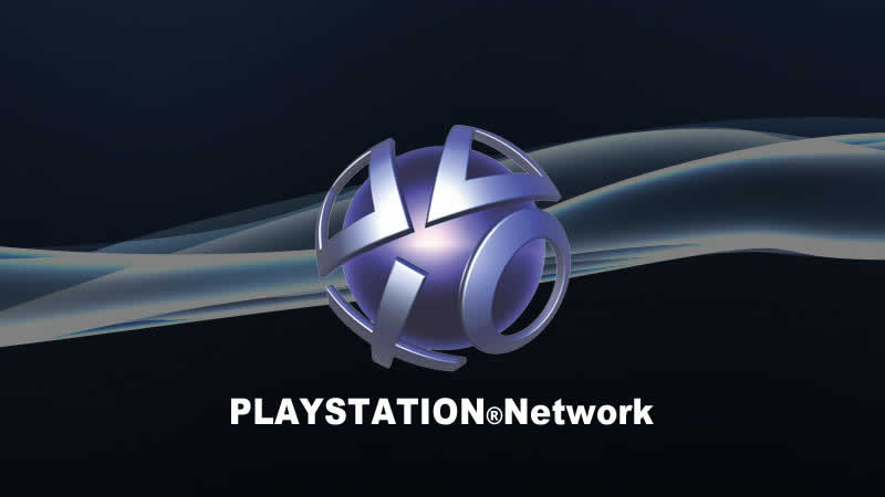 PlayStation Onlinedienst