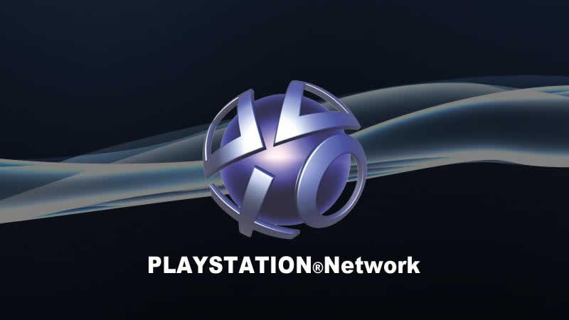 Sony – Einige PS4, PS3 und PS Vita Server werden abgeschaltet