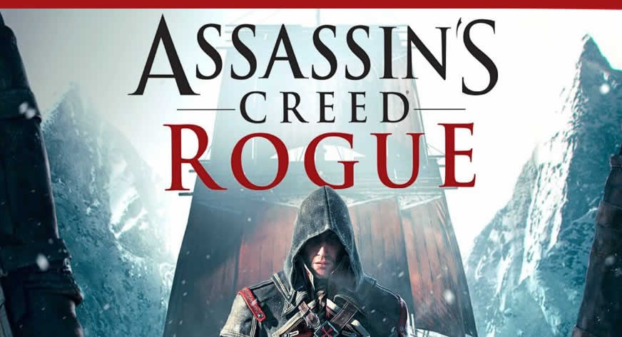 Assassin's Creed Rogue Remastered – Erfolge Achievements Leitfaden