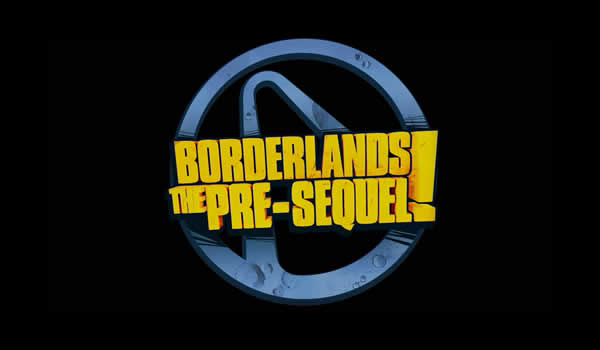 Borderlands The Pre Sequel – PC Trainer Cheats