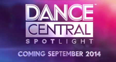 Dance Central Spotlight: Erfolge (Achievements) Leitfaden