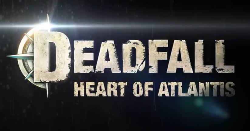 Deadfall Adventures: Heart of Atlantis – Trophäen (Trophies) Leitfaden