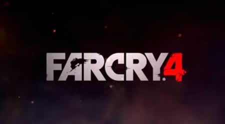 Far Cry 4: DLC Überlauf veröffentlicht