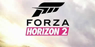 Forza Horizon 2 – Erstes Car Pack veröffentlicht