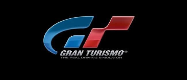 Gran Turismo 7: Hinweise auf Spielfeatures