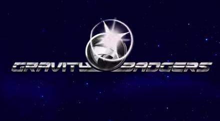 Gravity Badgers: Trophäen (Trophies) Leitfaden PS Vita