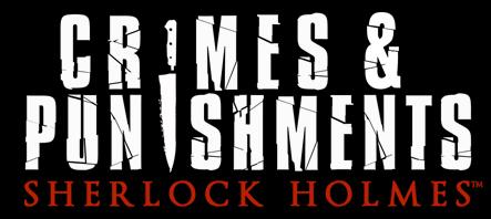 Raider of the Tombs – Sherlock Holmes Trophäen Erfolge Guide