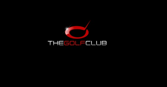 The Golf Club: Trophäen (Trophies) Leitfaden