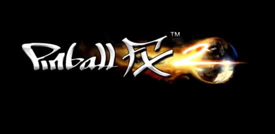 Pinball FX2: Erfolge (Achievements) Leitfaden Xbox
