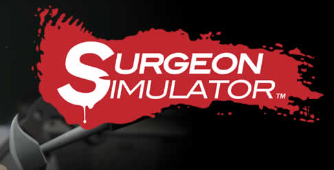 Surgeon Simulator: Trophäen Trophies Leitfaden
