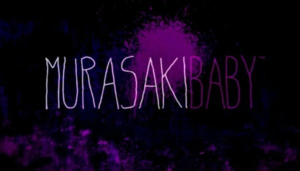 Murasaki Baby: Trophäen Trophies Leitfaden – PS Vita