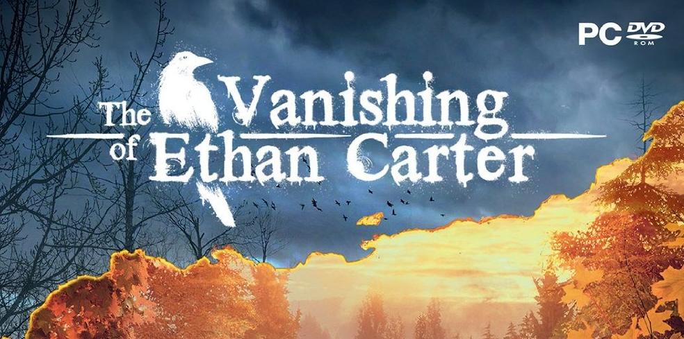The Vanishing of Ethan Carter erscheint im Januar für die Xbox One