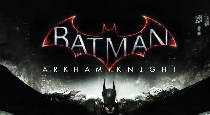 Fundorte Guide aller Ballons – Batman Arkham Knight