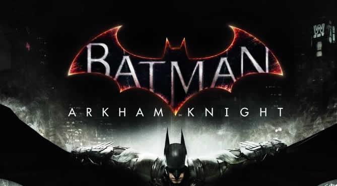 Batman Arkham Knight – SEASON OF INFAMY Trophäen veröffentlicht