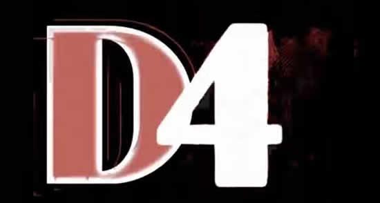 D4: Dark Dreams Don't Die – Erfolge Achievements Leitfaden