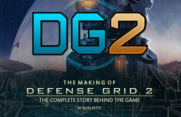 Defense Grid 2 – Trophäen Trophies Leitfaden