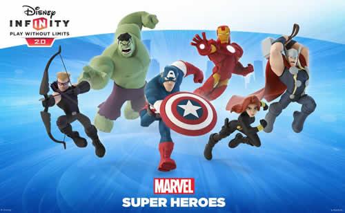 Disney Infinity 2.0: Trophäen Trophies Leitfaden