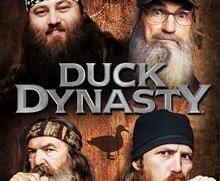 Duck Dynasty: Erfolge Achievements Leitfaden