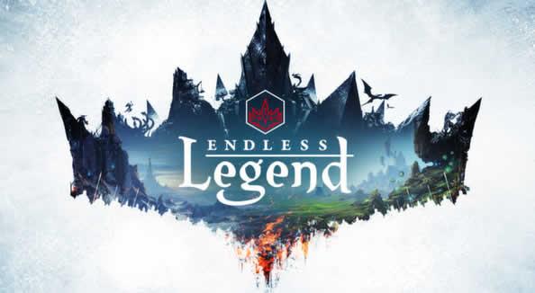 Endless Legend – Walkthrough Komplettlösung