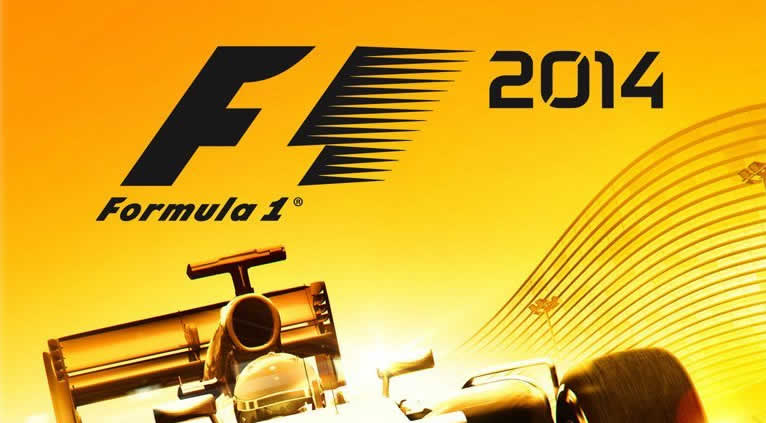 F1 2014 – PC Cheats Trainer Download